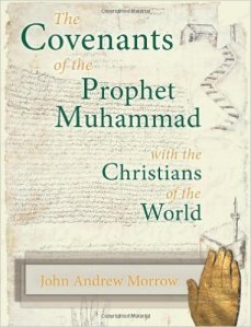 Covenants of the Prophet