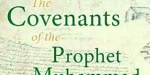 The Covenants of the Prophet