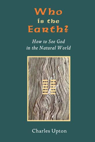 Who is the Earth