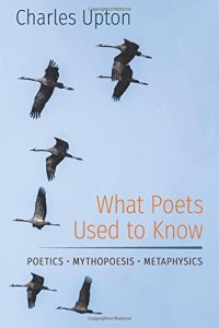 what-poets-used-to-know